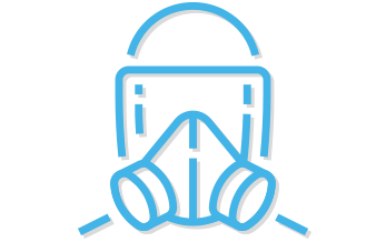 Emergency Restoration Services Icon