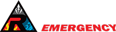 Rock Emergency logo