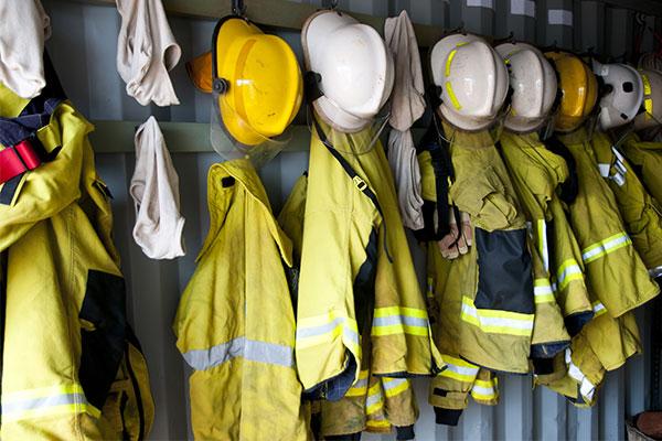 asbestos-in-fireproof-clothing