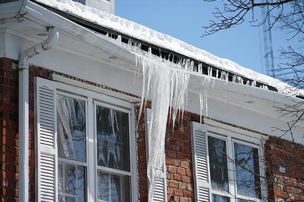 Winter-Water-Damage-on-home-1
