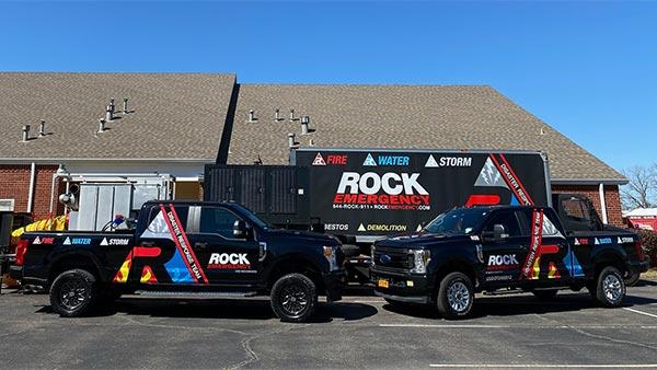 Rock-Emergency-Trucks
