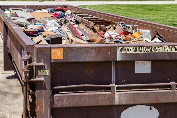 hoarding-dumpster